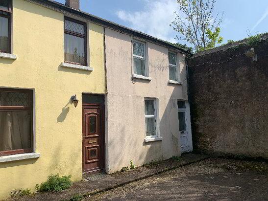 Photo 1 of 7 Marguerita Villas, Dean Street, Cork