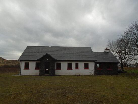 Photo 1 of Gortnakilly, Caherdaniel