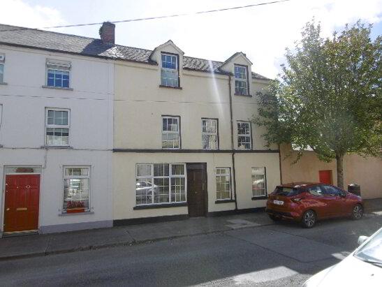 Photo 1 of Lower Burke Street, Fethard