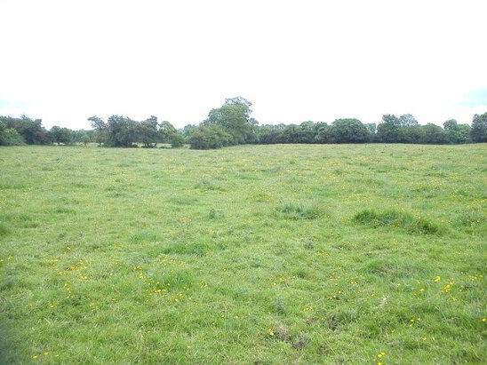 Photo 1 of Galboystown, Clonmellon, Navan