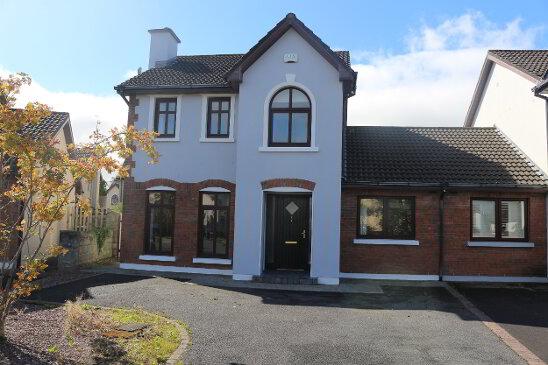Photo 1 of 36 Woodhaven, Kilrush Road, Ennis