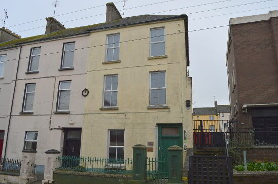 Photo 1 of 20 Upper Georges Street, Wexford