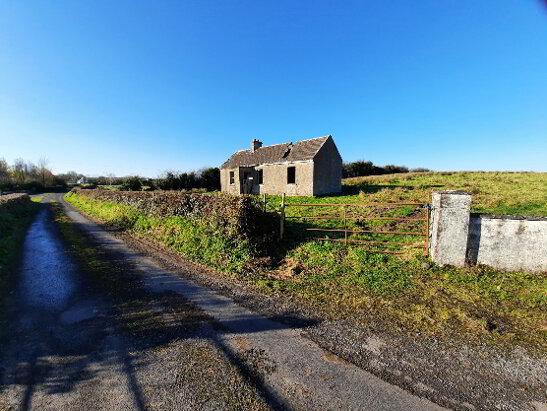 Photo 1 of Achonry, Bunninadden