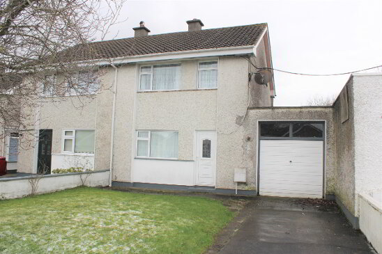Photo 1 of 31 Kingsfurze Avenue, Naas, Kildare