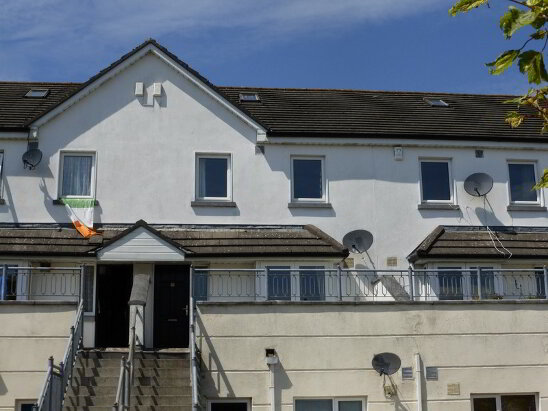 Photo 1 of 9 Rosskeen, Larchfield Court, Kilkenny Town