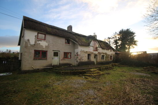 Photo 1 of (Lot 1) Fuchsia Cottage, Caherhurley, Bodyke
