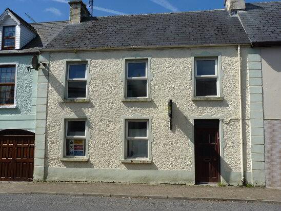 Photo 1 of Main Street, Drumkeeran, Leitrim