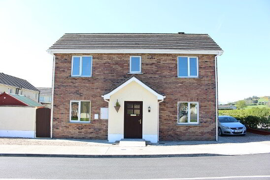 Photo 1 of 48 Killians Court, Mullagh