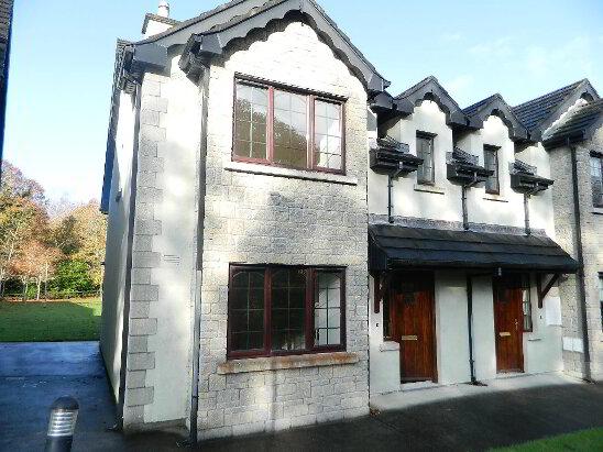 Photo 1 of 2 Crofton Court, Lough Rynn, Mohill, Leitrim