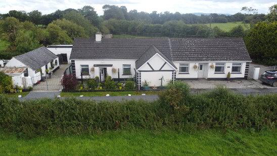 Photo 1 of Mohober, Mullinahone, Tipperary