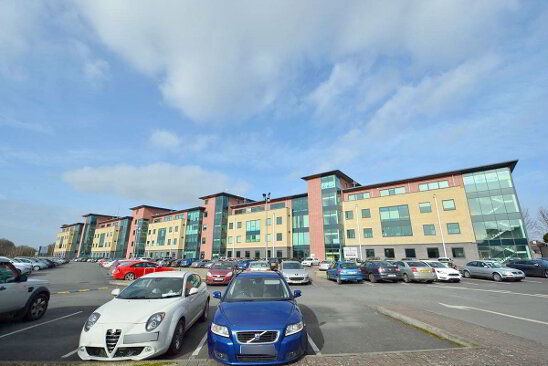 Photo 1 of Quayside Business Park, Mill Street, Dundalk