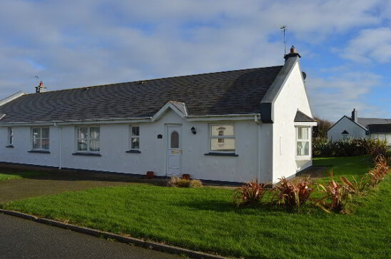 Photo 1 of 156 St. Helen's Village Kilrane, Rosslare