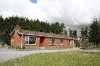 Photo 1 of Auburn House, Kilcoran North, Fermoy, Cork