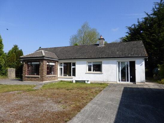 Photo 1 of Gurteen, Mullinahone