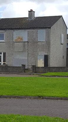 Photo 1 of 16 Mcneill Drive, Sligo
