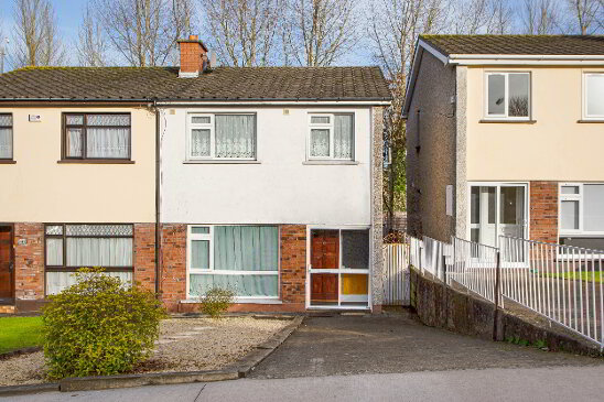 Photo 1 of 67 Woodview, Lucan