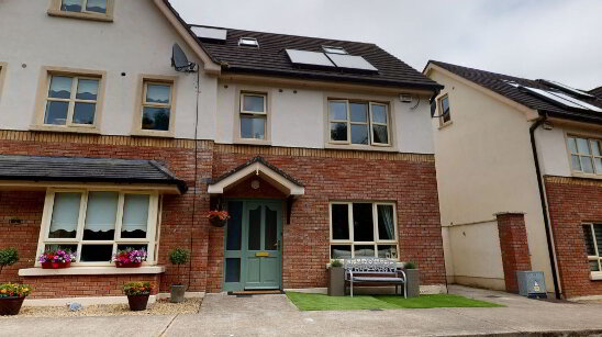 Photo 1 of 39 Butterstream Manor, Kildalkey Road, Trim