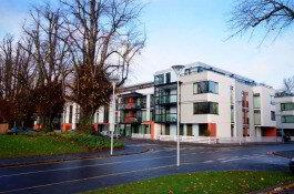 Photo 1 of The Oak, 7A Avenue, Countess Road, Killarney