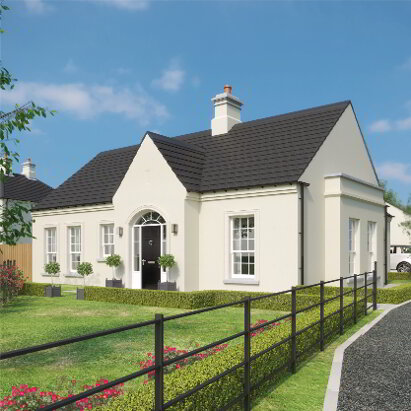 Photo 1 of Cherrybrook, Deanery Demesne, Portadown Road, Armagh