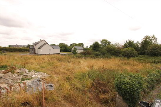 Photo 1 of 0.47 Acres), Nenagh