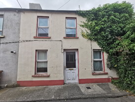 Photo 1 of 5 Henry St Terracee, Waterford