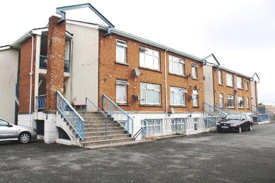 Photo 1 of 1 Bellvue, Tallaght, Dublin