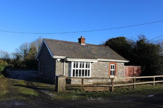 Photo 1 of Rose Cottage, Piercetown, Navan