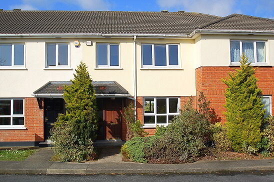 Photo 1 of 22 Liffey Crescent, Liffey Valley Park, Lucan
