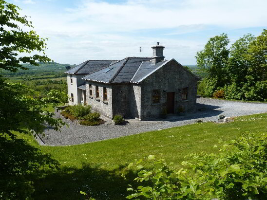 Photo 1 of Ballyfeeny School House, Kilglass, Roscommon