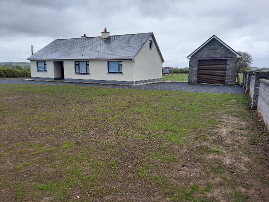 Photo 1 of Chimney Parks, Moylough, Tubbercurry
