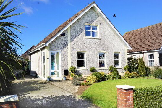 Photo 1 of (Lot 1) 31 Mountain View, Pollerton Big, Carlow