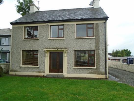 Photo 1 of Muckross Road, Killarney
