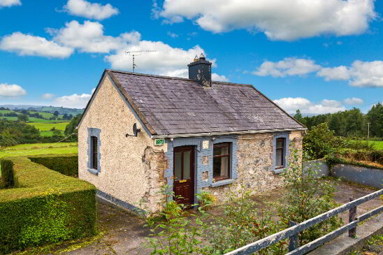 Photo 1 of Tullyattin Cottage, Moynalty, Kells