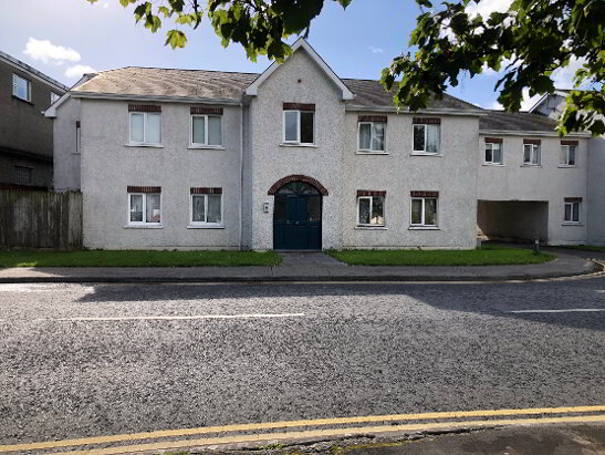 Photo 1 of Apartment 6 Arch Court, Saint Ciarans Road, Roscommon Town