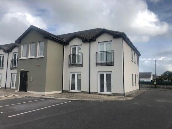 Photo 1 of 23 Inis Chlair Kildysart Road, Ennis