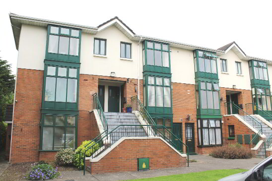 Photo 1 of Apt 12 The Steeples, Saint Laurence Road, Chapelizod, Dublin