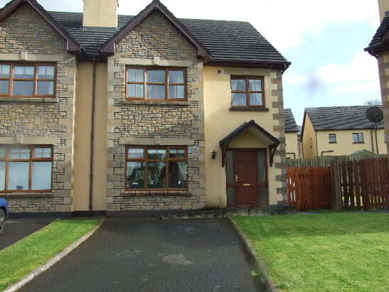 Photo 1 of 23 Canal Green, Prospect Wood, Longford