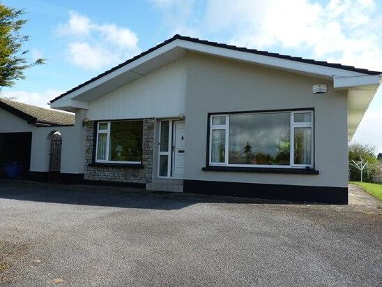 Photo 1 of Drumdoo, Mohill, Leitrim