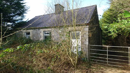 Photo 1 of Galboystown / Killacroy, Clonmellon, Navan
