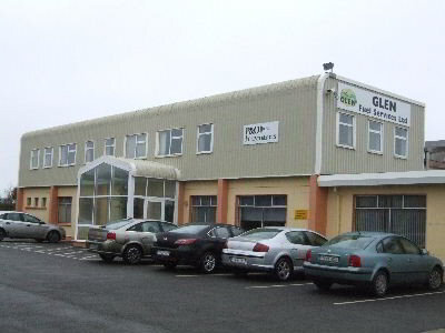 Photo 1 of Business Park, Rosslare Strand, Kilrane