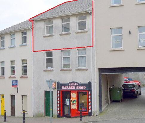 Photo 1 of Apartment 3 Cornmarket Centre, Cornmarket, Wexford
