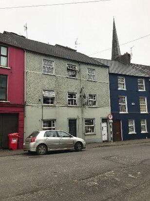 Photo 1 of 17 North Main Street, Bandon West Cork, Bandon