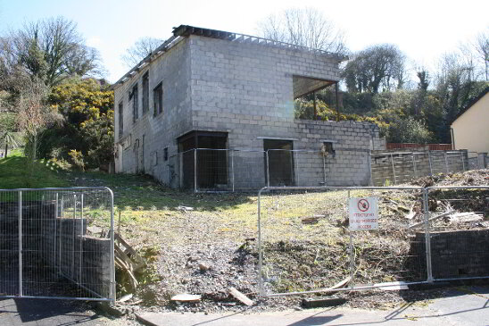 Photo 1 of 2 Cuil Chluthair, Glanmire, Cork