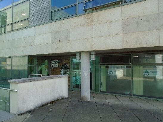 Photo 1 of Unit 3, The Reeks Gateway, Killarney