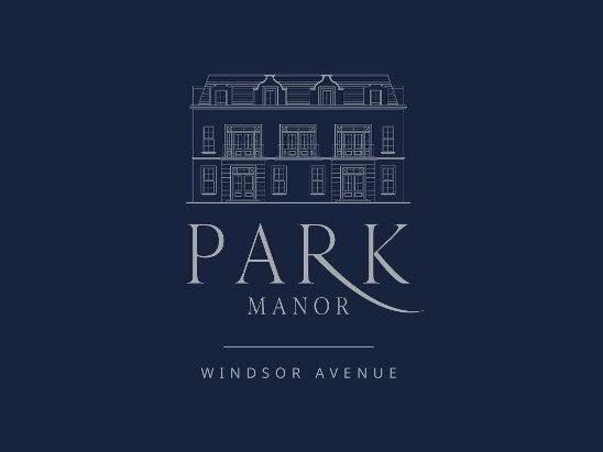 Photo 1 of Park Manor, Lurgan
