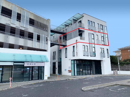 Photo 1 of Unit 4, Distillery Lane, Midleton, Cork