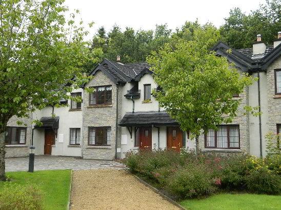 Photo 1 of 18 Mac Raghnaill Court, Lough Rynn, Mohill, Leitrim