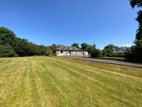 Photo 1 of Skane Lodge, Castletown Tara, Navan