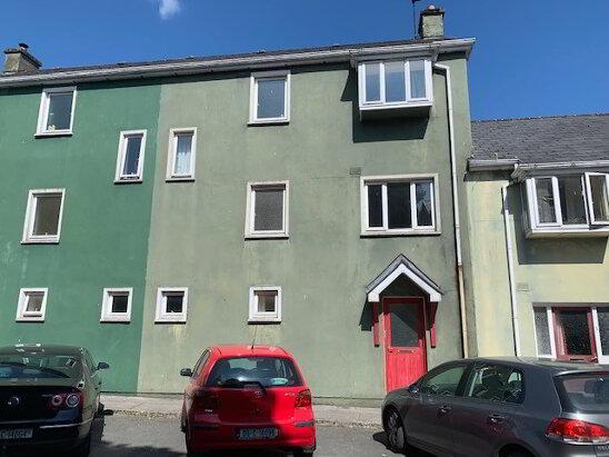 Photo 1 of 2 Sandlighter Court, Clonakilty, Cork