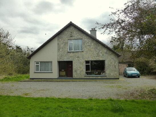 Photo 1 of Modeshill, Mullinahone, Tipperary
